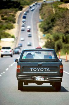 Glenn Toyota Toyota Trucks On 105 Pins