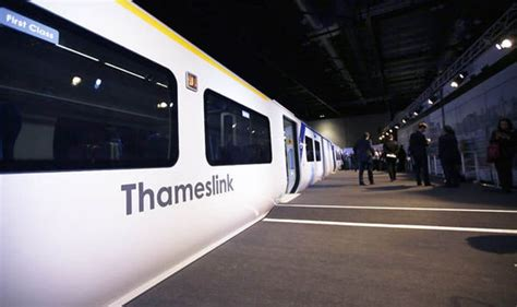 thameslink prices l oreal to buy china s magic holdings city business