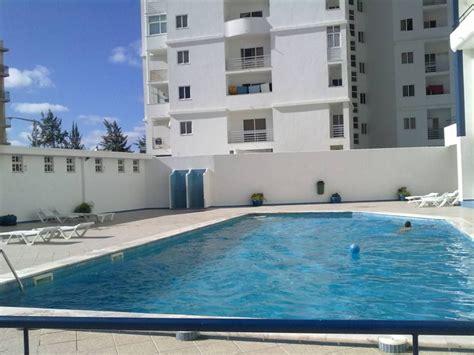 banken pool appartement in arma 231 ao de p 234 ra algarve 8 personen 6639738