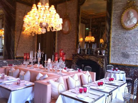 cristal room baccarat cristal room baccarat the trendy guide