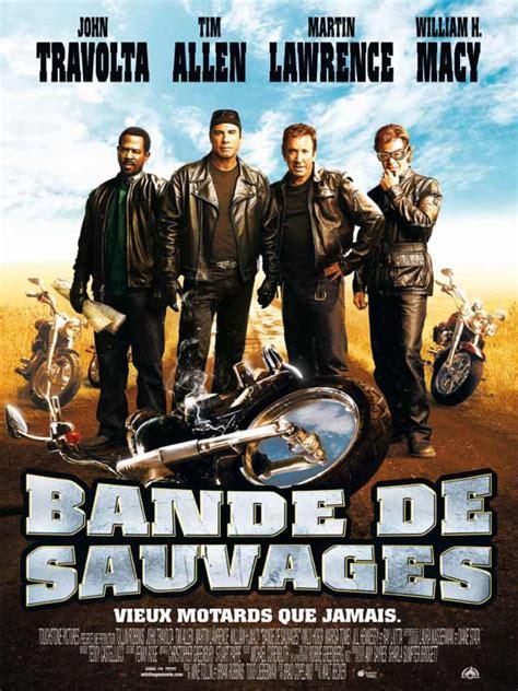 regarder sauvages en ligne regarder tout les films en streaming gratuitement bande de sauvages critique bande annonce affiche dvd