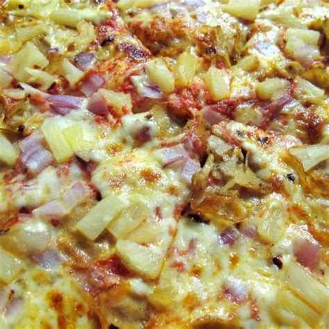 best pizza in milan best pizza in etobicoke s pizza toronto