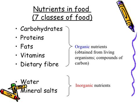 chapter 6 carbohydrates activity 2 chapter 4 nutrients lesson 1 carbohydrates
