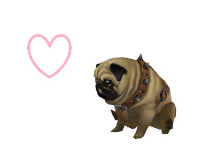pug test gif test wow pug by hypnoxo123 on deviantart