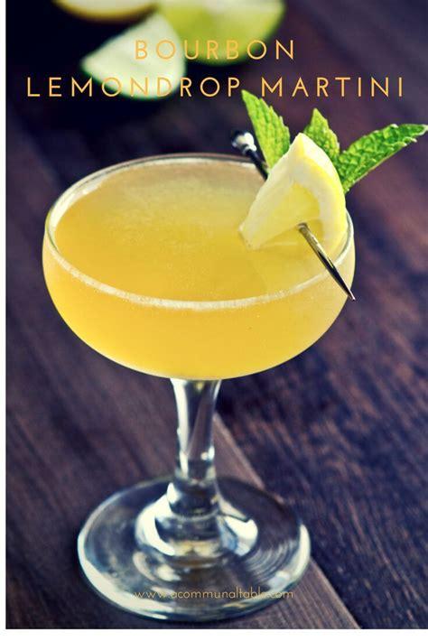 lemon drop mix best 25 lemon drop ideas on pinterest lemon