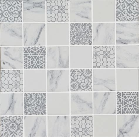 kitchen dado tiles 100 kitchen dado tiles glencoe cashmere kitchen