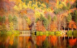 Autumn images hd wallpapers mega wallpapers