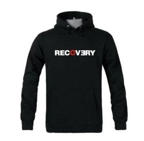 Sweater Eminem Recovery 2 59 best images about eminem hoodie on