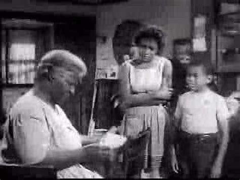 sidney poitier raisin in the sun youtube a raisin in the sun un grappolo di sole 1961 english movie