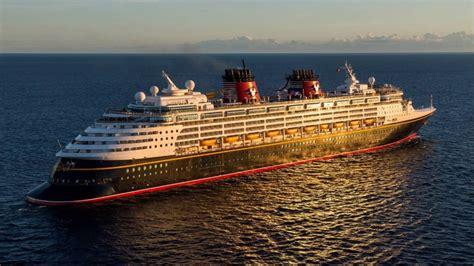 disney cruise line 2017 2018 2019 2020 world cruises