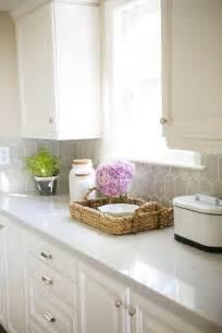 Kitchen Counter White Best 25 Gray Quartz Countertops Ideas On Grey