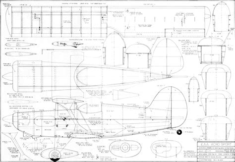 home built aircraft plans rotorcraft kits related keywords rotorcraft kits long