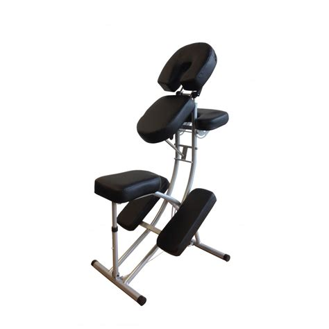 therapy chair uk table for sale ireland black pregnancy portable