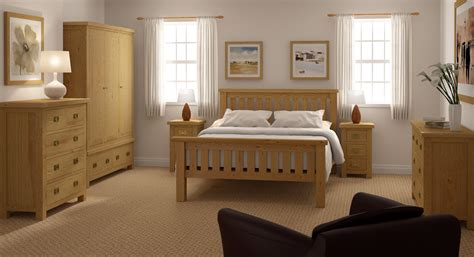 Discount Bedroom Furniture Cheap Bedroom Furniture