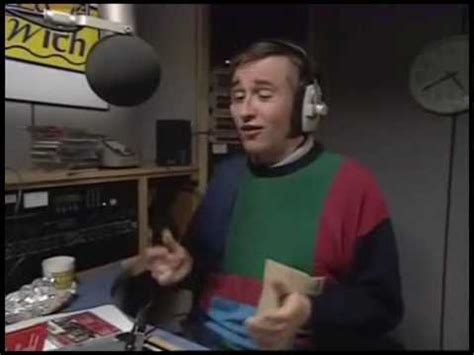 simon pegg alan partridge alan partridge it started with a kiss youtube