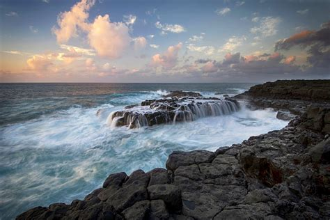 bathtubs hawaii queen s bath kauai hawaii feel the planet