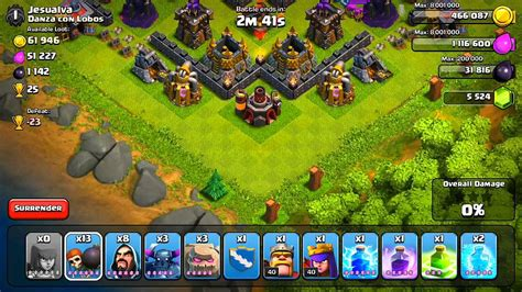 clash of clans upgrades clash of clans new update upgrades gowipe thoughts