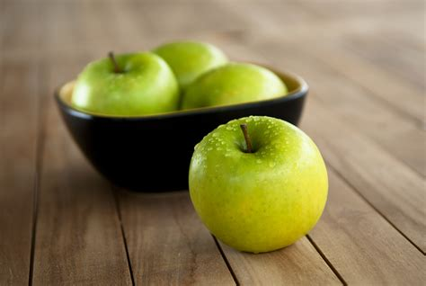 Apple For S how to choose the best apples for cooking science friday