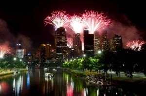 new year 2015 restaurant melbourne melbourne australia new year fireworks 2018 new year 2018