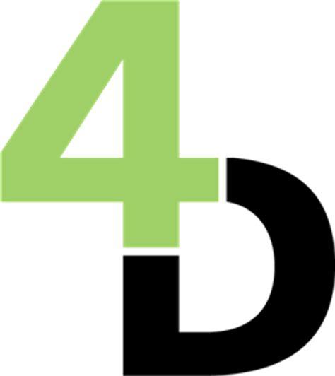 logo illustrator cinema 4d search cinema 4d logo logo vectors free