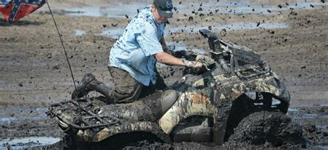 devils garden mud club florida devils garden mud club florida offroad atv mudding park