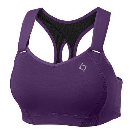 light purple sports bra the bike cafe