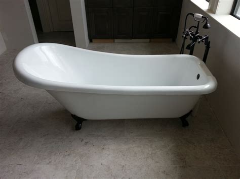 extra wide bathtub caddy corner clawfoot tub clawfoot bathtub caddy with corner