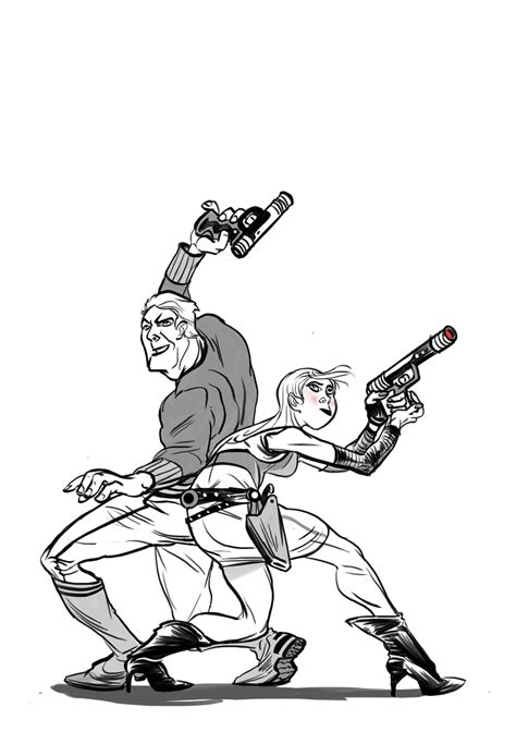 flash gordon pages coloring pages