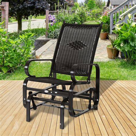 Outdoor Patio Furniture Reviews Outsunny Patio Furniture Reviews Beautiful Outsunny Patio