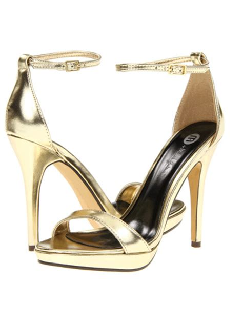 13 best cheap prom shoes best prom shoes 50