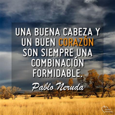 mentes maravillosas lo mentes brillantes alma latina mentes brillantes pensamientos y frases