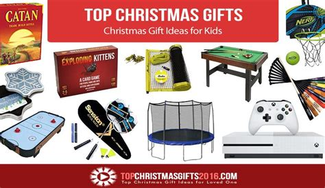 christmas gift ideas  kids  techsmartlife