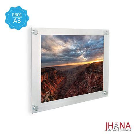 Jam Dinding Blok Frame One Direction our product acrylic akrilik acrylic display harga acrylic jual acrylic harga acrylic lembaran
