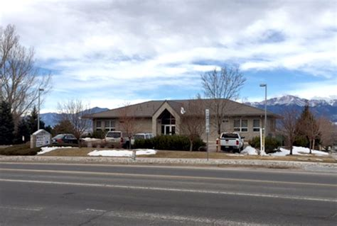 Comfort Dental Locations Colorado by Dental Office Nolan R Behr Dds In Colorado Springs Co