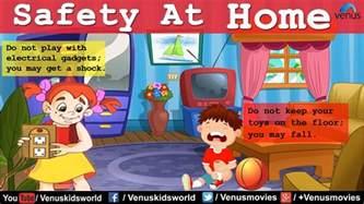 safe at home safety at home doovi