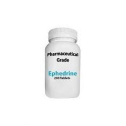ephedrine 1000 x 20mg tablets qualityroids
