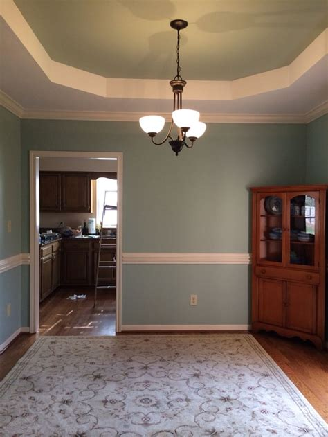 Benjamin Pleasant Valley Kitchen by 274 Best Images About Decorating Paint Colors On