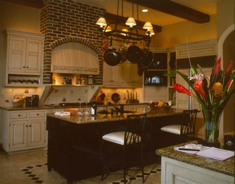southern plantation decorating style southern plantation style estate traditional kitchen