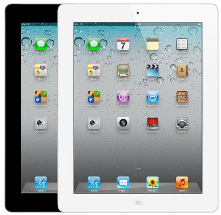 Apple Ipad 2 3g 16 Gb Bedienungsanleitung Handbuch