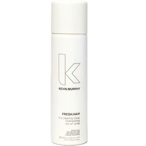 Fresh Hair Detox Shoo Reviews by Kevin Murphy Fresh Hair G 252 Nstig Kaufen Bei Hagel