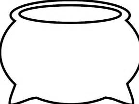 cauldron clipart cliparts co