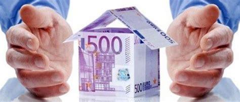 migliori mutui prima casa mutuo prima casa migliori offerte attuali agevolazioni e