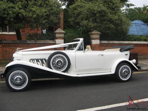 vintage rolls royce vintage rolls royce wedding car limousine