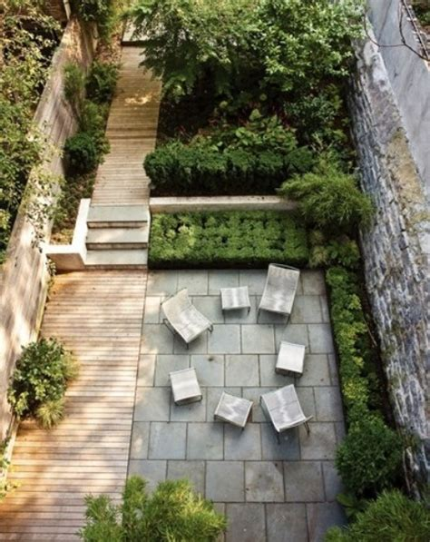 18 glamorous courtyard design that are center of 26 beautiful townhouse courtyard garden designs digsdigs