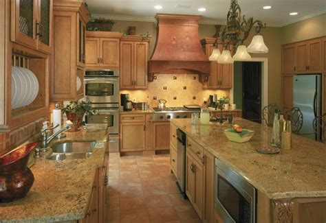 extra large kitchen island large island workspace kitchens pinterest