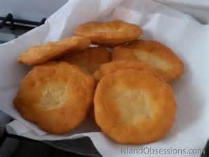 johnny cakes cruzan style st croix i m a cruzan girl