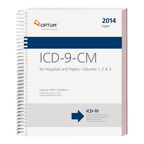 icd 9 cm vol 1 diagnostic codes 72887 find a code 2015 icd 9 book aapc