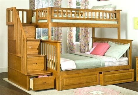 bunk beds   prices home construction