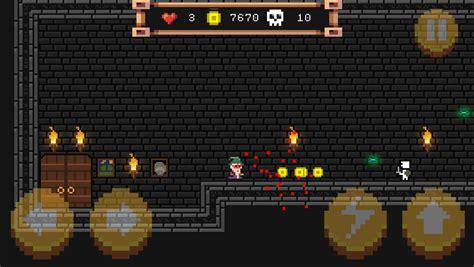 game wizard apk mod pixel wizard 2d platform rpg apk v32 mod fullapkmod