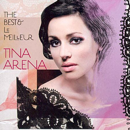 aimer jusqu à l impossible mp3 tina arena the best and le meilleur 2009 avaxhome